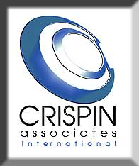 link button,training,development,crispin,mutual adjustment,working knowledge,crispin associates